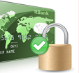 Secure payment with Paypoint and Paypal