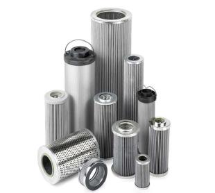Hydraulic Filters | Tidyco | Parker Hannifin Distributor