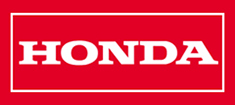 Honda Power Generators Water Pumps Power Carriers