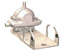 PatayLever Operated Water Pump