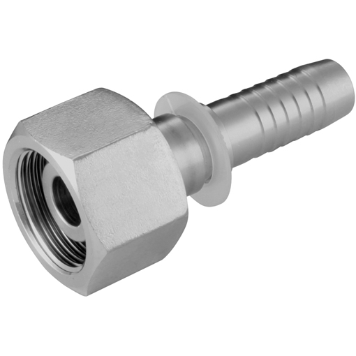 Tidyco Online Catalogue Dkos 50 Dn38 Stainless Steel Hydraulic Stainless Steel Adaptors Hose Fittings Metric Heavy Series Alibaba.com offers 864 dkos fitting products. tidyco