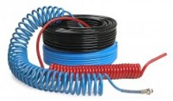 Parker Technical Tubing and Hose