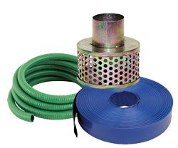 Pump Hose Kits