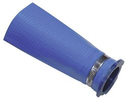 Layflat Hose Couplings